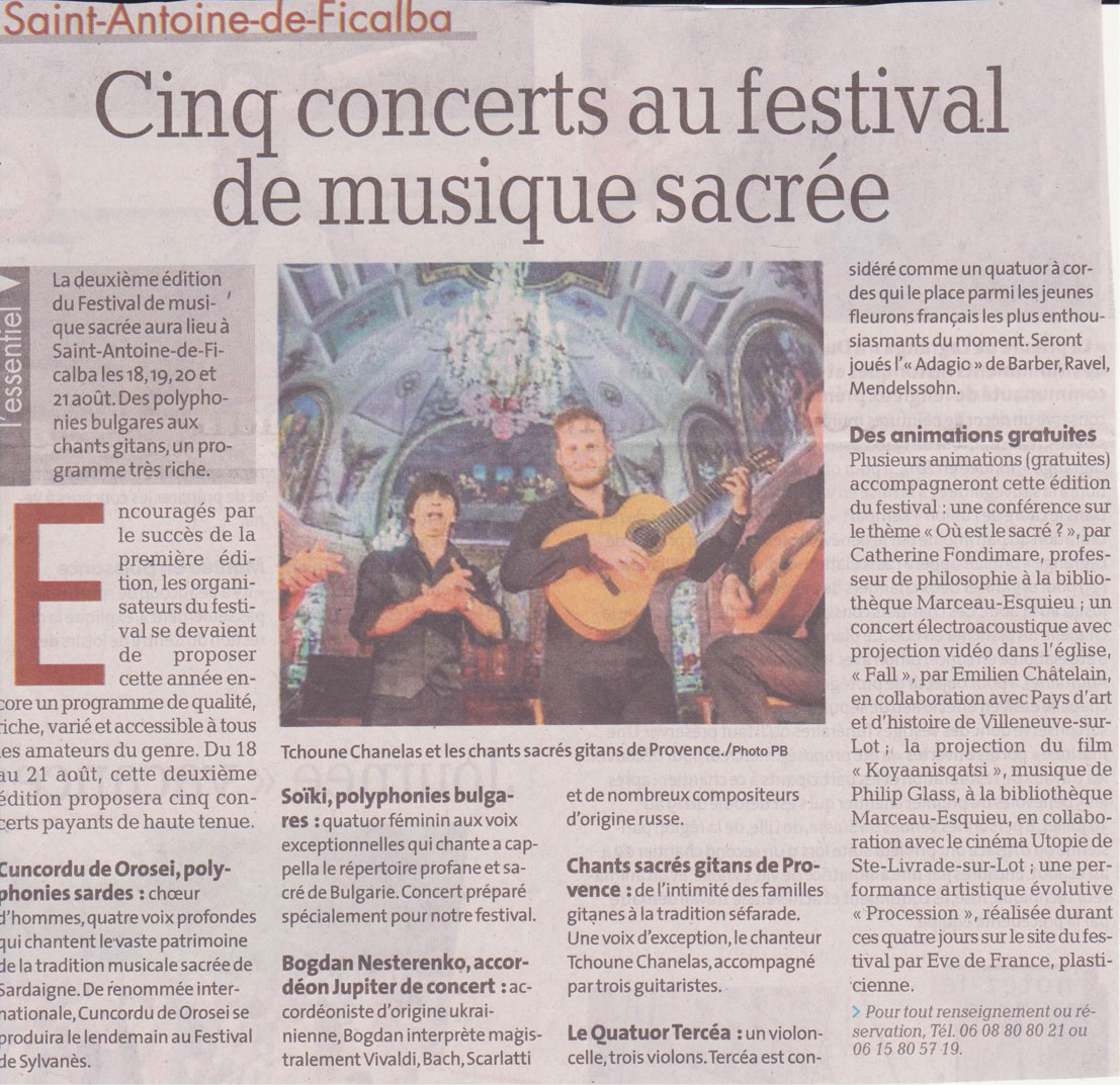 article-festival-2