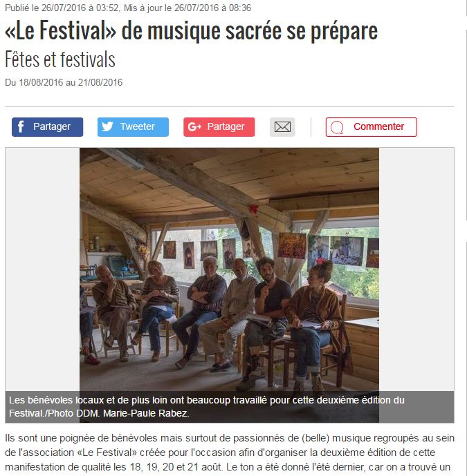 depeche-article-festival