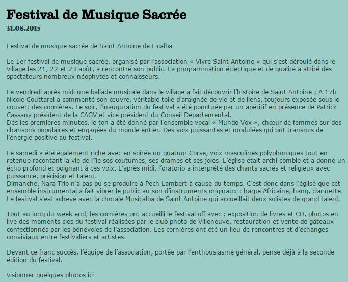 festival-site-st-antoine