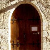 St Antoine de Ficalba