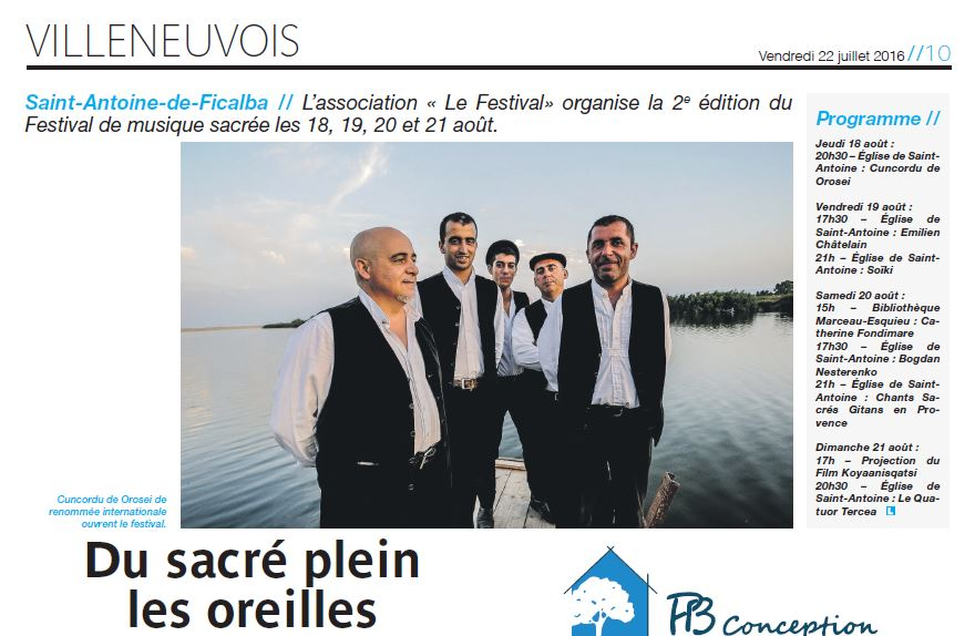 quidam-article-festival