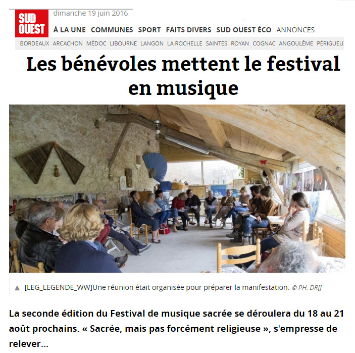 sud-ouest-festival
