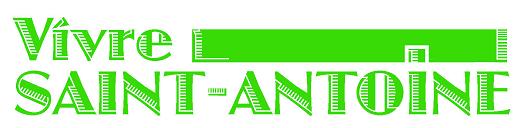 logo_vivre_st_antoine