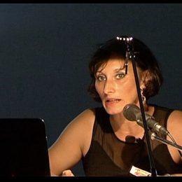 Catherine Fondimare